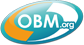 logo-obm-messagerie-collaborative