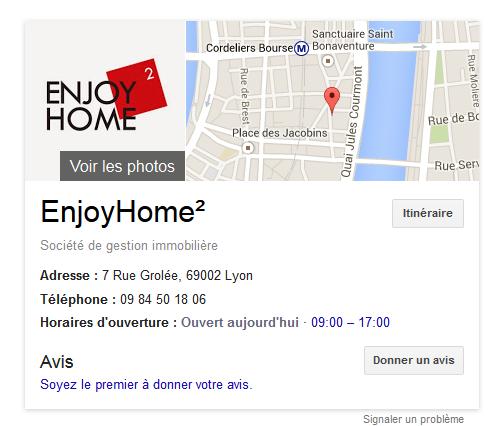 fiche-google-enjoyhome2