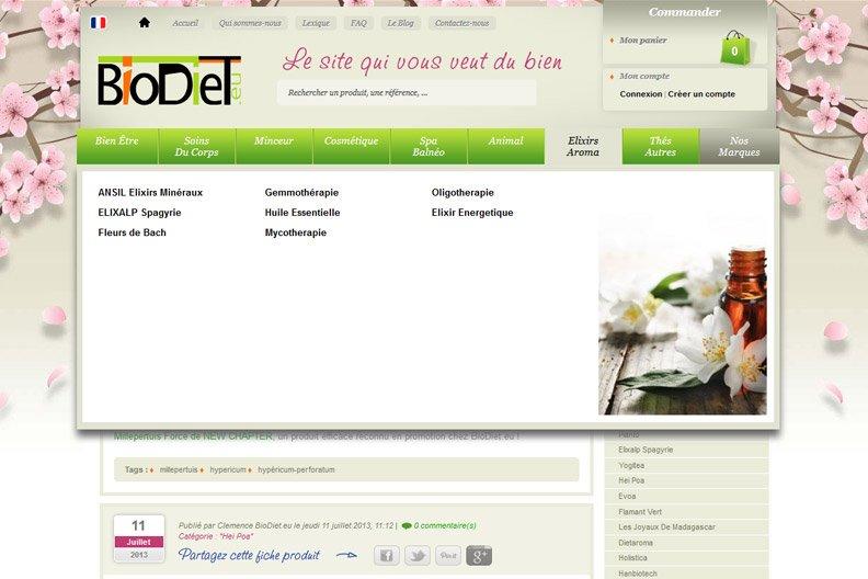 BioDiet