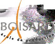 École Boisard