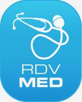 RDV Med