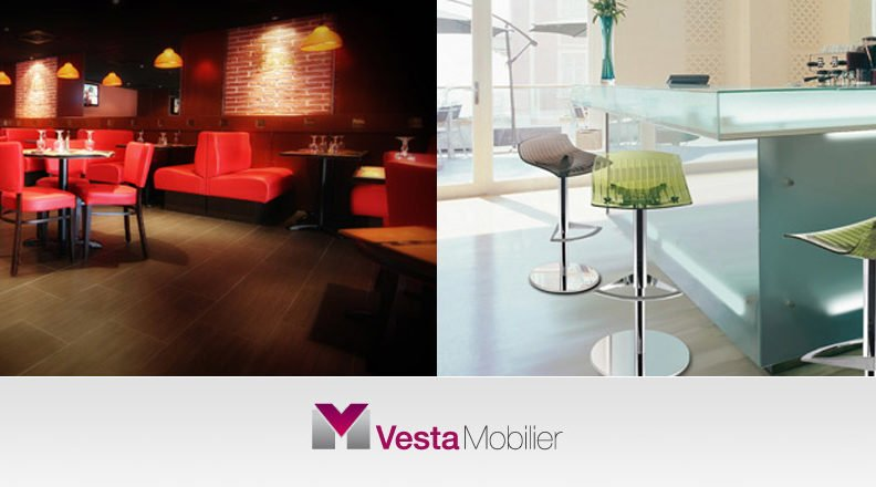 Vesta Mobilier