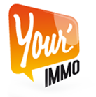 Your Immo