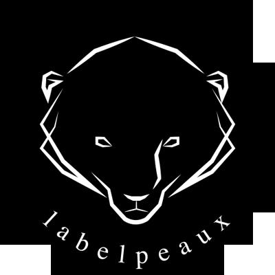 Label Peaux