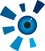 Logo Competiris