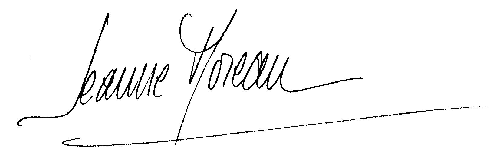 Logo Fonds Jeanne Moreau