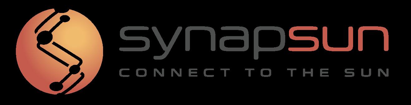 Logo Synapsun