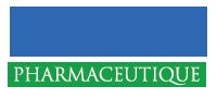 Carso Pharmaceutique