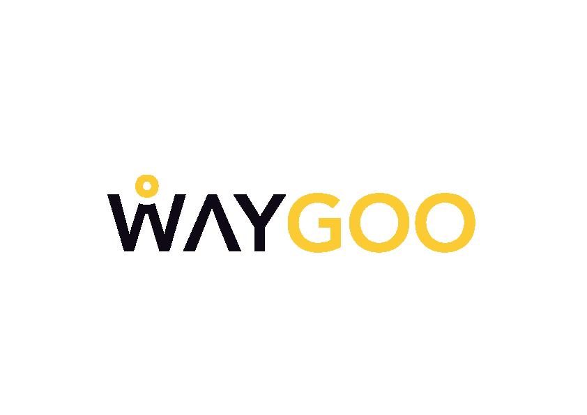 Logo Waygoo Espace Clients