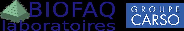 Logo Biofaq