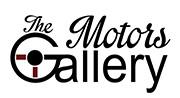 The Motors Gallery